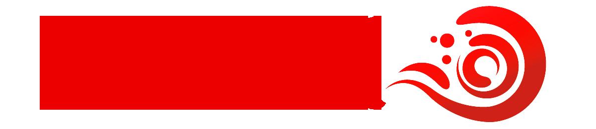 Vozell [ Soluciones PBX ] Conmutador Cloud