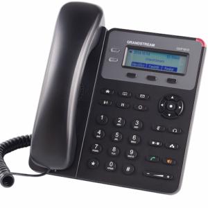 Telefonía IP en México