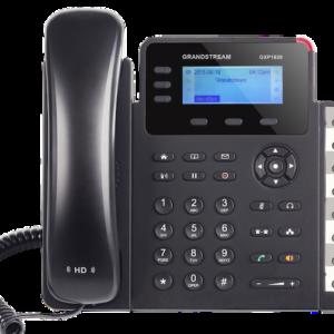 Teléfonos Voz IP México