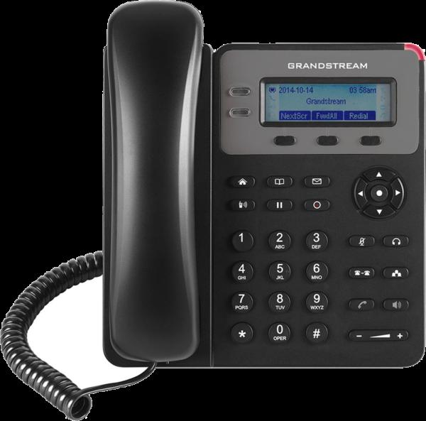 Grandstream telefonía IP