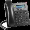 Telefonía IP Vozell México