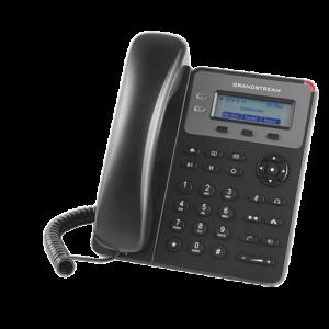 Teléfonos Conexión Voz Ip México