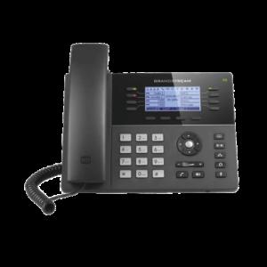 Teléfonos IP Vozell