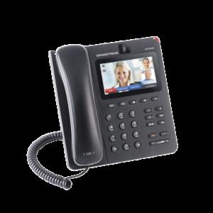 Teléfono IP Grandstream