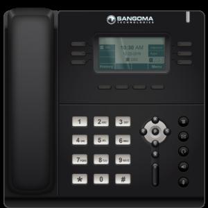 teléfonos ip y planes