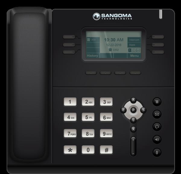servicios de teléfonos IP con planes