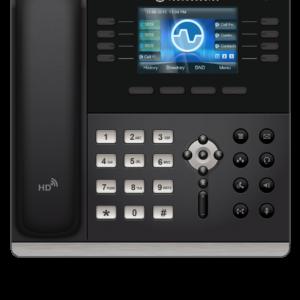 servicios de telefonía ip