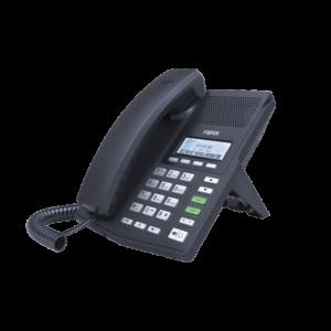 Fanvil Telefonía IP