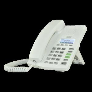 Telefonía IP fanvil méxico