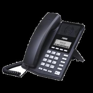 Teléfonos IP México