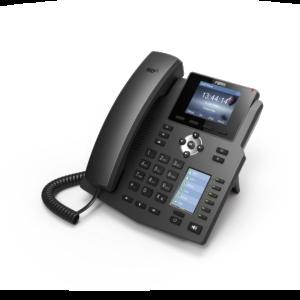 Teléfonos Voz IP