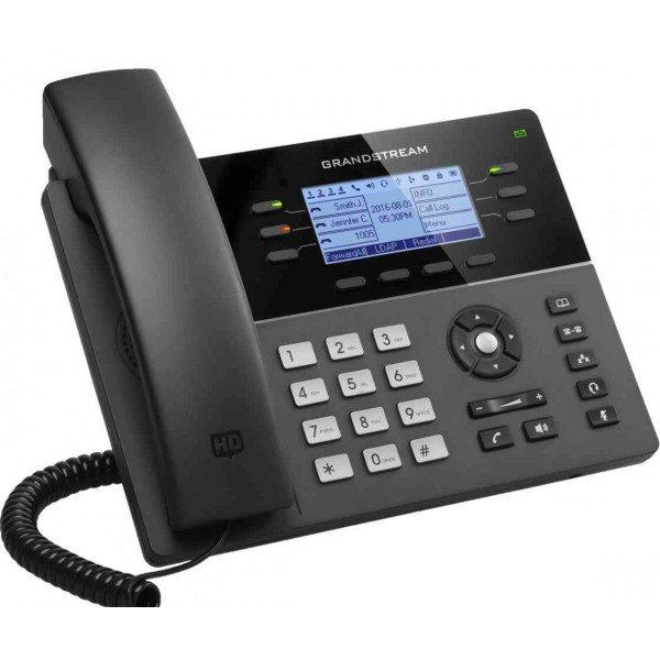 Telefonía unificada vozell