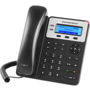 Telefonía IP Grandstream