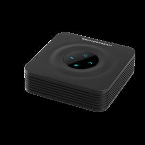 GrandStream: Solución IP